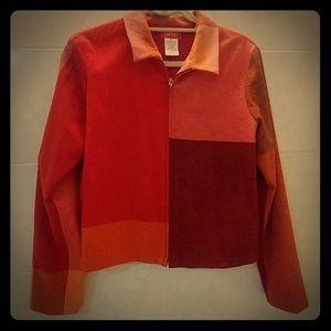 Espirit Colorblock jacket